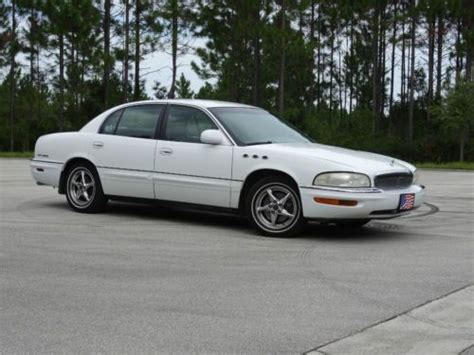buy car manuals 1993 buick park avenue spare parts catalogs sell used 1999 buick park avenue sedan 4 door 3 8l great condition no reserve in palm coast