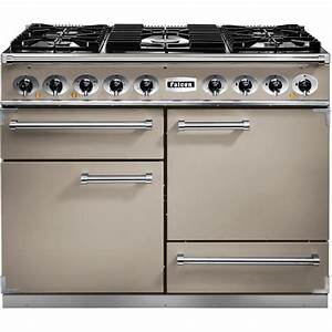 Falcon Range Cooker : buy falcon range cookers at findelectricals buy the ~ Michelbontemps.com Haus und Dekorationen