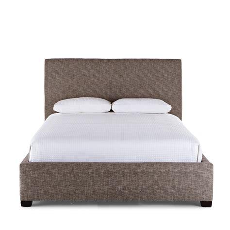 bloomingdales dylan bed bloomingdales