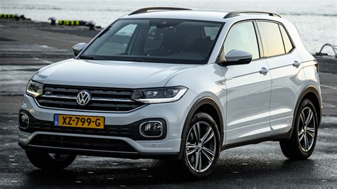 7,668 likes · 93 talking about this. Volkswagen T-Cross nu bij de dealer