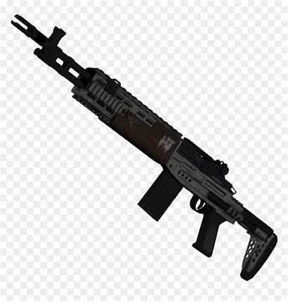 Pubg Gun Arma Fire Freefire Csgo Mk14