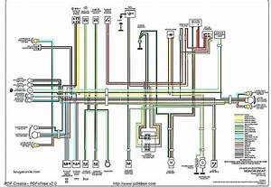1982 Honda Xl185s Wiring Diagram