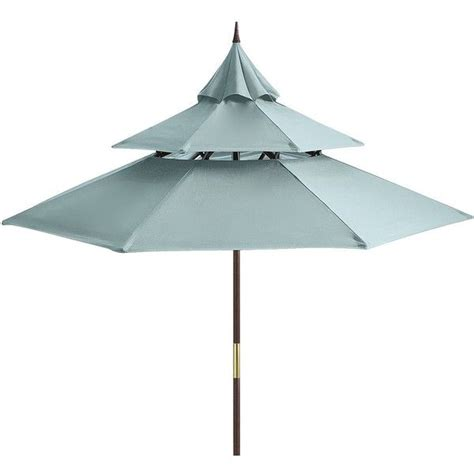 17 best ideas about outdoor patio umbrellas on