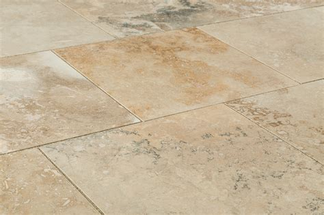 travertine marble flooring travertine sale on all tiles pavers and pool coping tiles