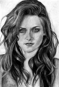 The Wonderful Twilight Portraits by Aylin Wollnik ...