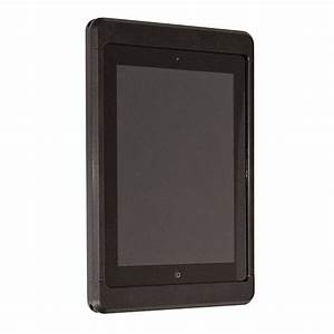 Chief ipad flush wall mount black or silver fsri2tb fsri2ts for Ipad flush wall mount