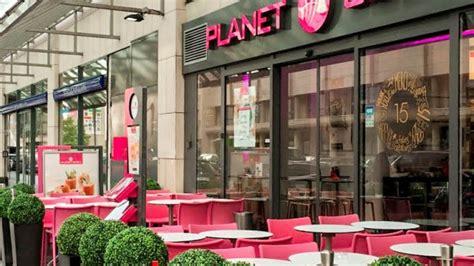 siege planet sushi restaurant planet sushi à montigny le bretonneux 78180