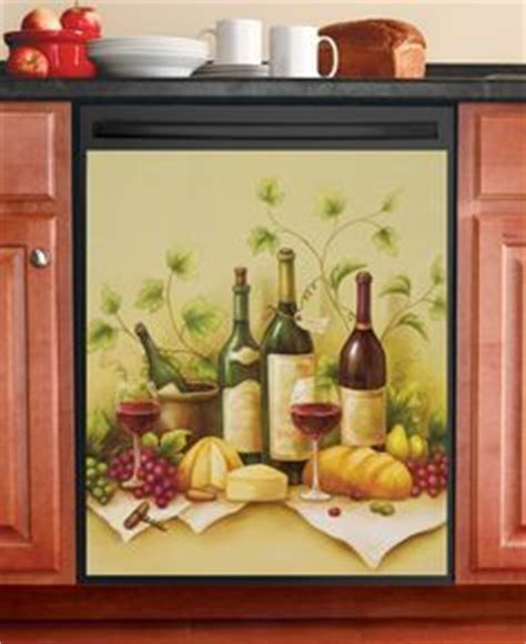 images  dishwasher magnets  pinterest