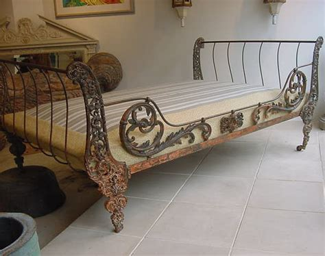 Antique Chairs, Sofas, Daybeds Antique Tea Pot Fireplace Surrounds Gun Buyers Selling Antiques At Auction Hardware Com Morning Star Strand Handscraped Bamboo Sterling Silver Flatware Mall Joplin Mo