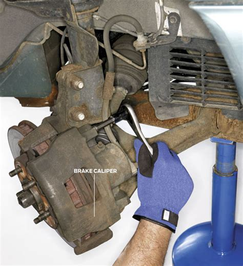 ball joint replacement assemby   ball joint