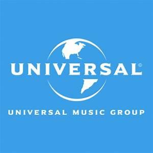 Universal Music Deutschland - YouTube