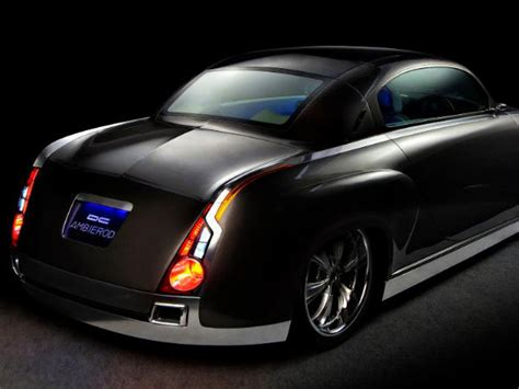 Modified Beat By Dc by 10 Astonishing Cars From Dc Designs In India Drivespark
