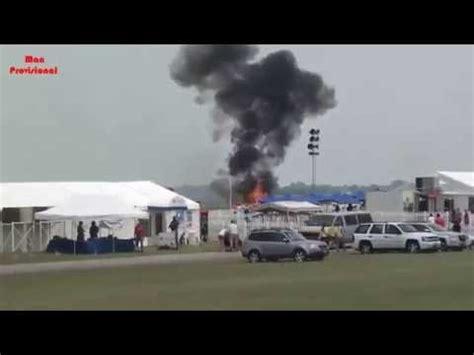 buddy holly plane crash news  footage