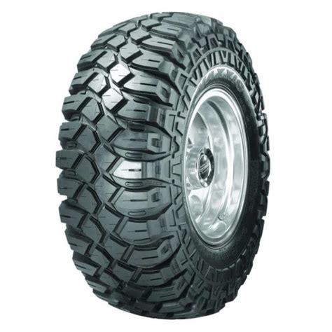 road tires   money topcom