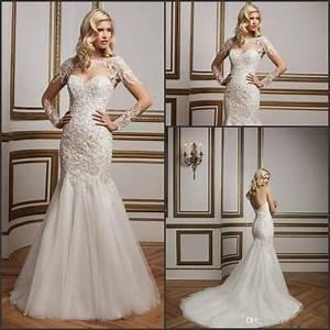 justin alexander mermaid wedding dresses 2016 ivory With mermaid wedding dresses 2016