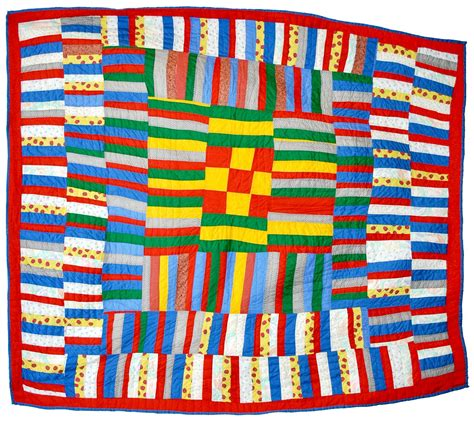 gee bend quilts the quilts of gee s bend