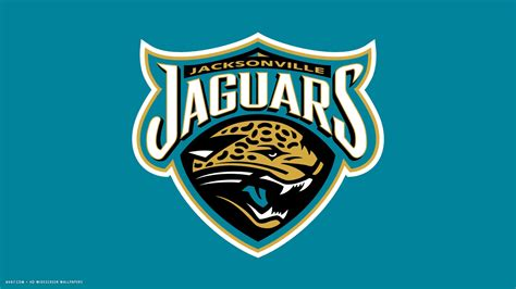 jacksonville jaguars nfl football team hd widescreen ...