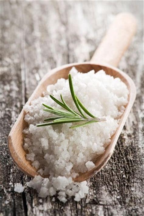 le de sel proprietes la fleur de sel le sel de mer gastronomique zoutman