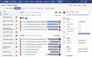 image gallery jira story With jira task template