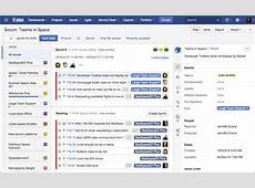 Inside Atlassian four steps for better sprint planning