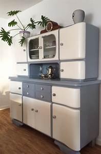 Küchenschränke Streichen Ideen : pin von gra yna wieczorek auf painted furniture ~ Eleganceandgraceweddings.com Haus und Dekorationen