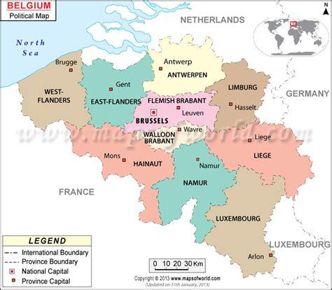 belgium muslim jewish groups  appeal belgian slaughter