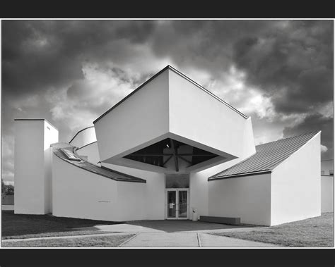 Vitra Museum Shop by Amedeo Liberatoscioli Vitra Design Museum
