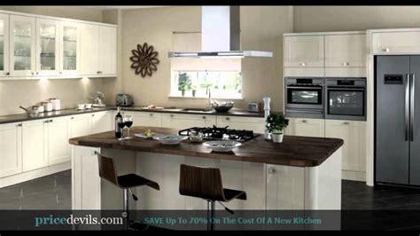 Magnet Kitchens  Magnet Kitchen Reviews At Pricedevils