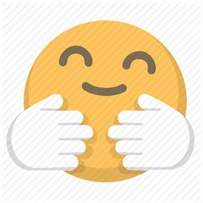 Speedo Emoji Hug Emoticon Animated Icons Jason