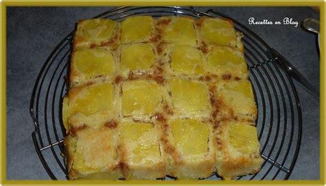 tablette recette cuisine gateau antillais recette moule tablette flexipan
