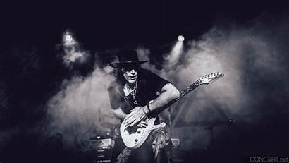 Vai Steve Wallpapers Guitar Concert Conc Virtuosos