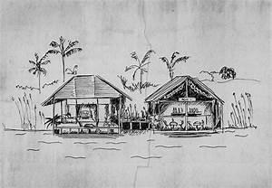 Was Ist Ein Vlogger : leben im schwimmenden bungalow oder sind wir unter die vlogger gegangen ~ Orissabook.com Haus und Dekorationen