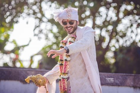 Wedding Accessories For Men : The Most Trending Wedding Accessories For Men In 2017