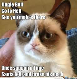 cat song grumpy cat song by drakesnight meme center