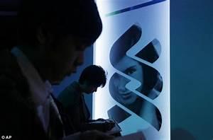 British bank's links to global terror: US accuses Standard ...