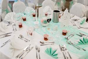 Bedeutung Farbe Grün : die bedeutung von farben bei der hochzeit blog albert weddings ~ Orissabook.com Haus und Dekorationen