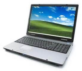 M685:Gateway M685-E Review & Rating | PCMag.com