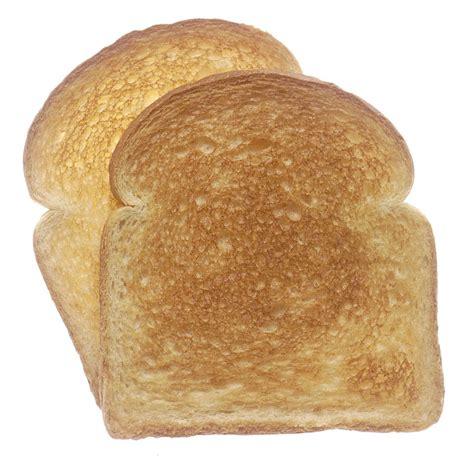 of the toast toast wiktionary