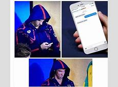 Rustled #PhelpsFace Angry Michael Phelps Know Your Meme