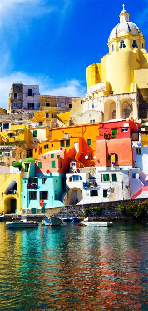 Best 25 Mediterranean Sea Ideas On Pinterest