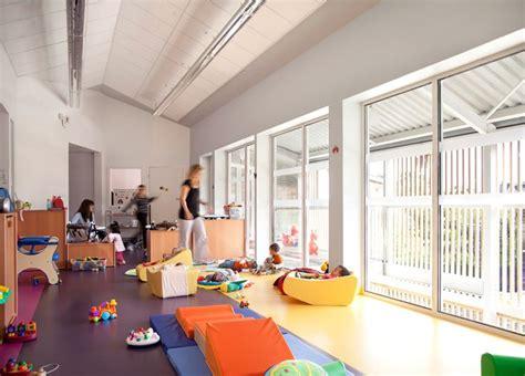 soa les coccinelles nursery school indoors filled 660   84e9f8a1867b292f0783388a58e28e39