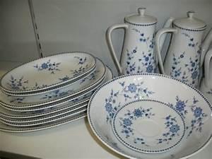 Seltmann Weiden Porzellan : porzellan seltmann weiden bayerisch blau henke insolvenzdienstleistungen ~ Orissabook.com Haus und Dekorationen