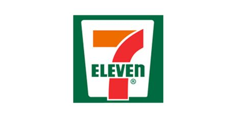 7 eleven cheap hot dogs chips free slurpees