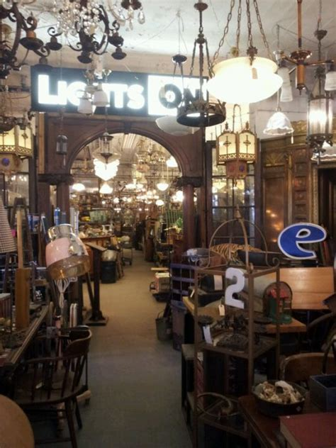 antiques  salvage  home shopping  minneapolis