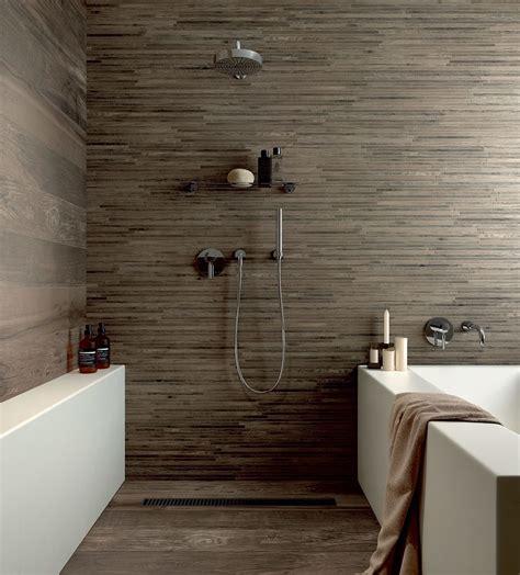 wood side kronos ceramiche floor coverings