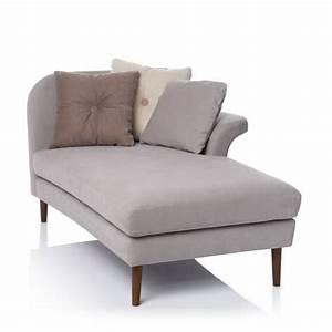 Recamiere Leder Ikea : po et n padov na t mu recamiere na pintereste 17 najlep ch sofa bezug ikea sofa bezug a ~ Markanthonyermac.com Haus und Dekorationen