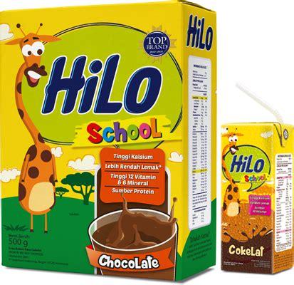 products info susu peninggi badan tumbuh kembang anak