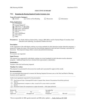 Employment Verification Letter For Independent Contractor For Your Needs - Letter Templates