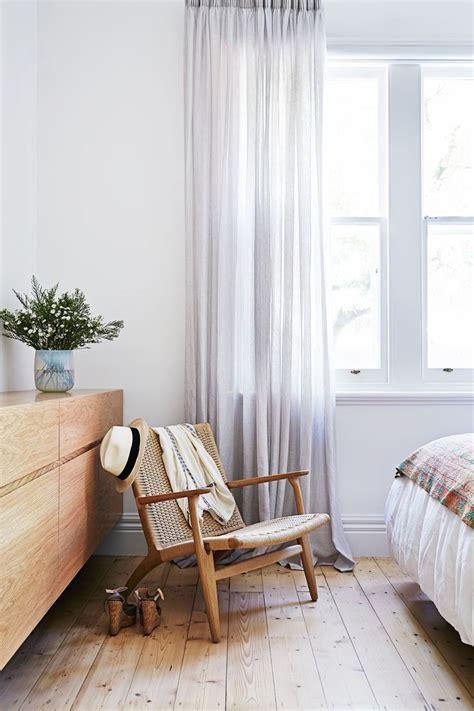 ideas  sheer curtains bedroom  pinterest