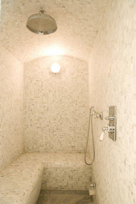 moderne badkamers  landelijke stijl taps baths